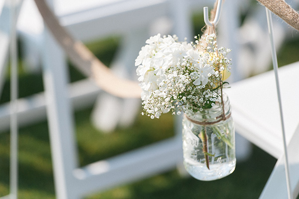 kristi_tim_wedding612-3449231811-O