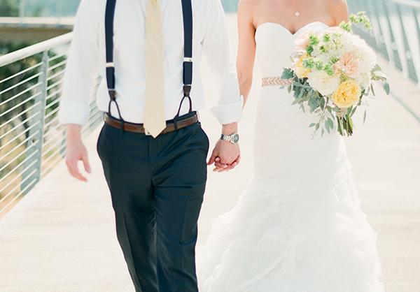 kristi_tim_wedding80-3447252854-O