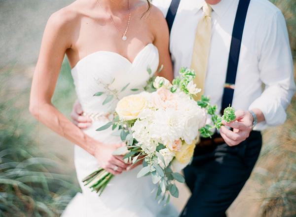 kristi_tim_wedding85-3447253860-O