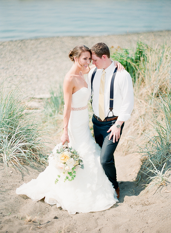 kristi_tim_wedding87-3447254459-O