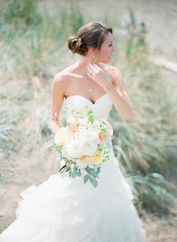kristi_tim_wedding88-3447254521-O