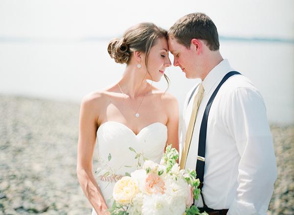 kristi_tim_wedding99-3447255266-O