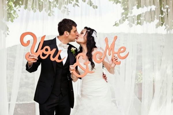 Photo by  Innocenti Weddings