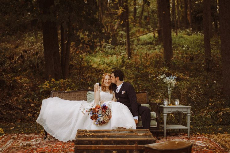 whimsy-soul-wedding-mixbook.jpg