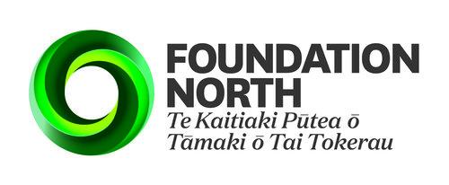 Foundation-North.jpg