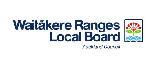 Waitakere+Ranges+LB+logo+colour+copy.jpg
