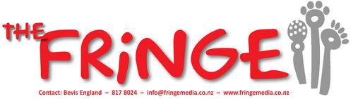 Fringe+logo.jpg