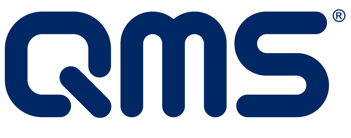 LogoQMSRGBweb.png
