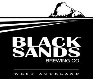 BlackSands-westauckland.jpg