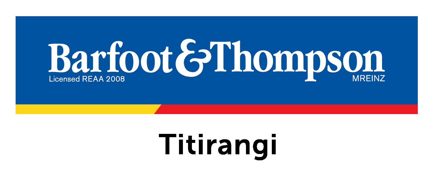 Rec Logo Barfoot & Thompson Titirangi-01 (1).png