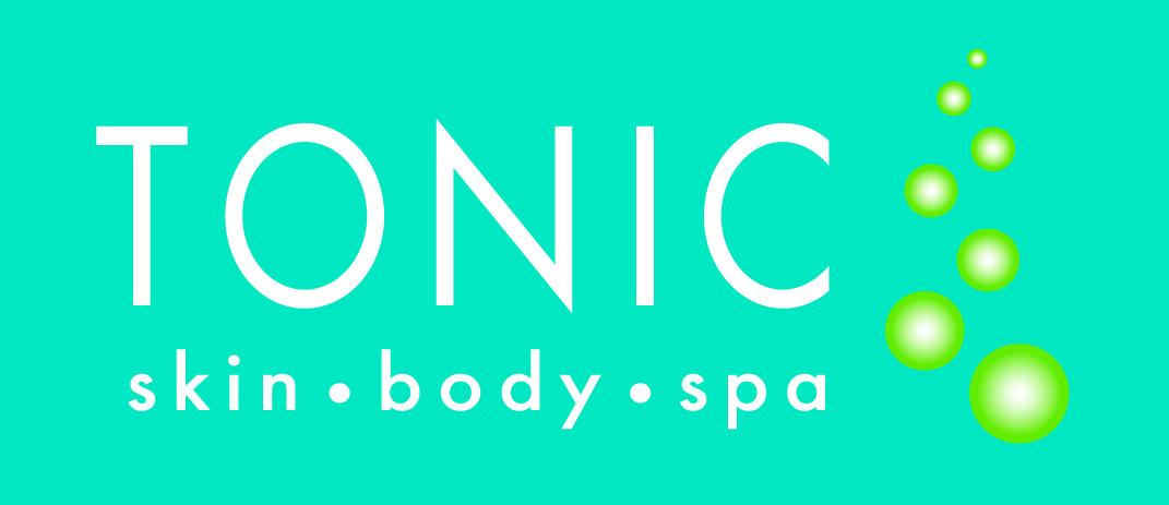 Tonic_bluebground.jpg