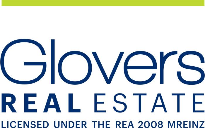 Glovers Real Estate.jpg