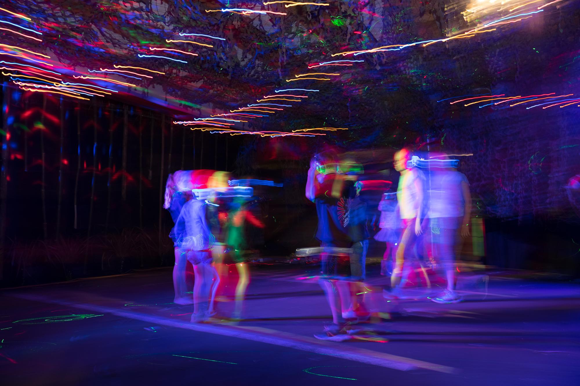 Titirangi-Festival-Silent-Disco.jpg