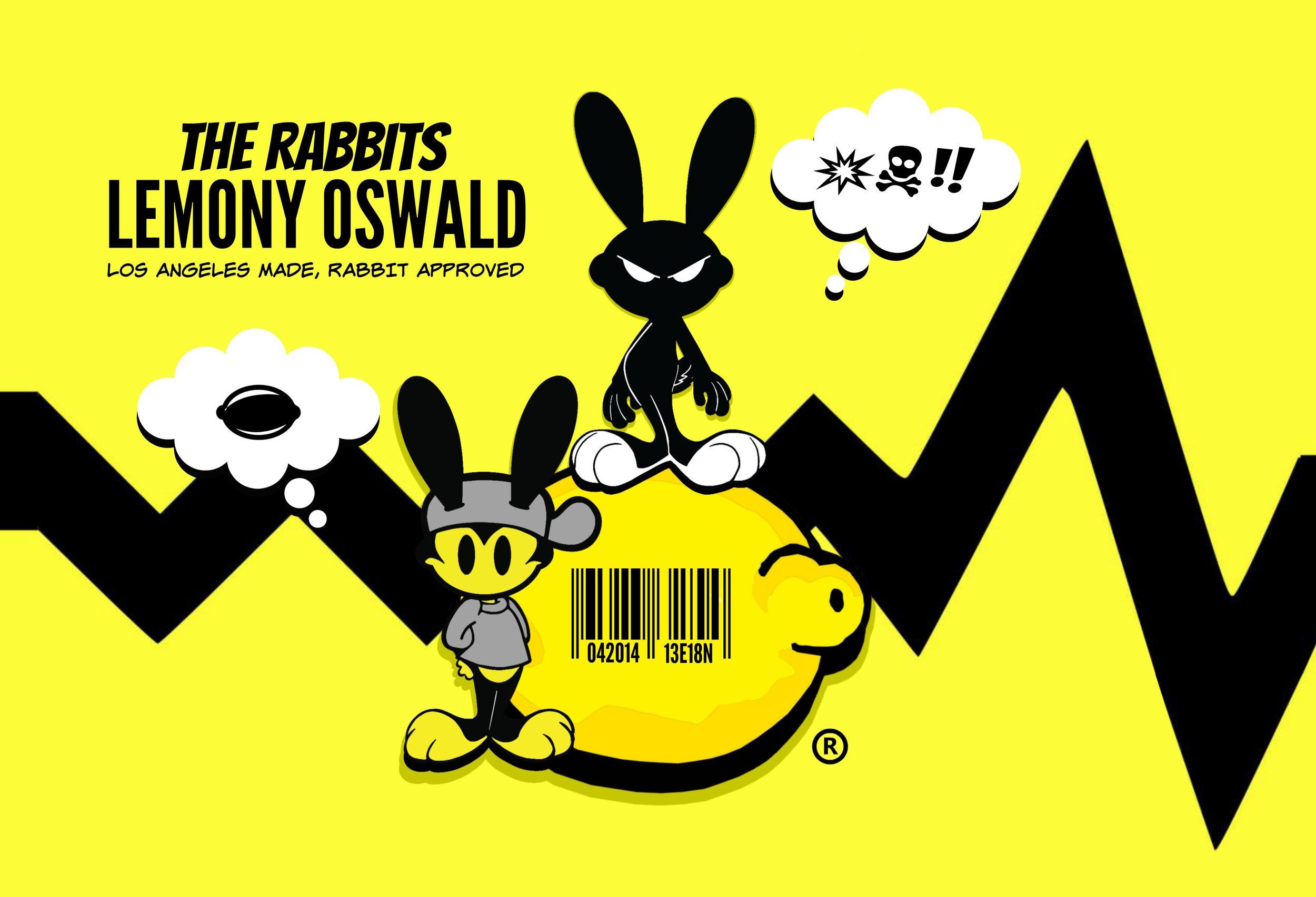 THE RABBITS Lemony Oswald .jpg