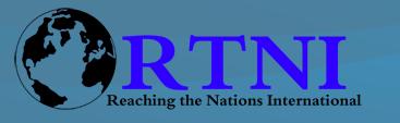reachtni.org