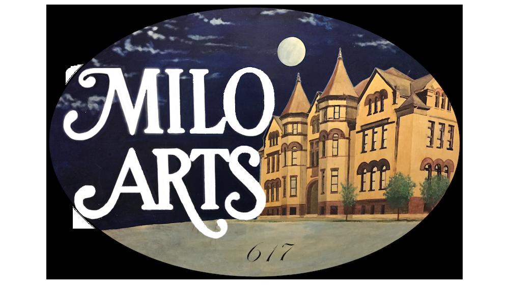 miloarts.com