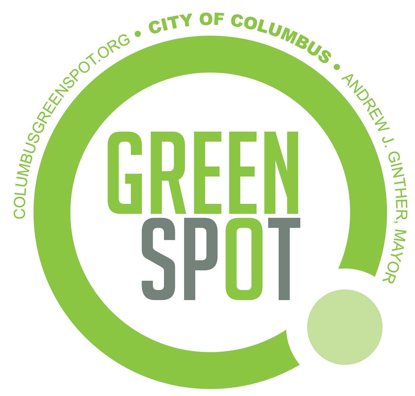 green spot.jpg