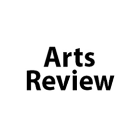 artreview.png