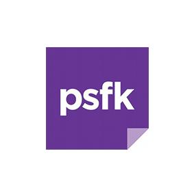psfk.png