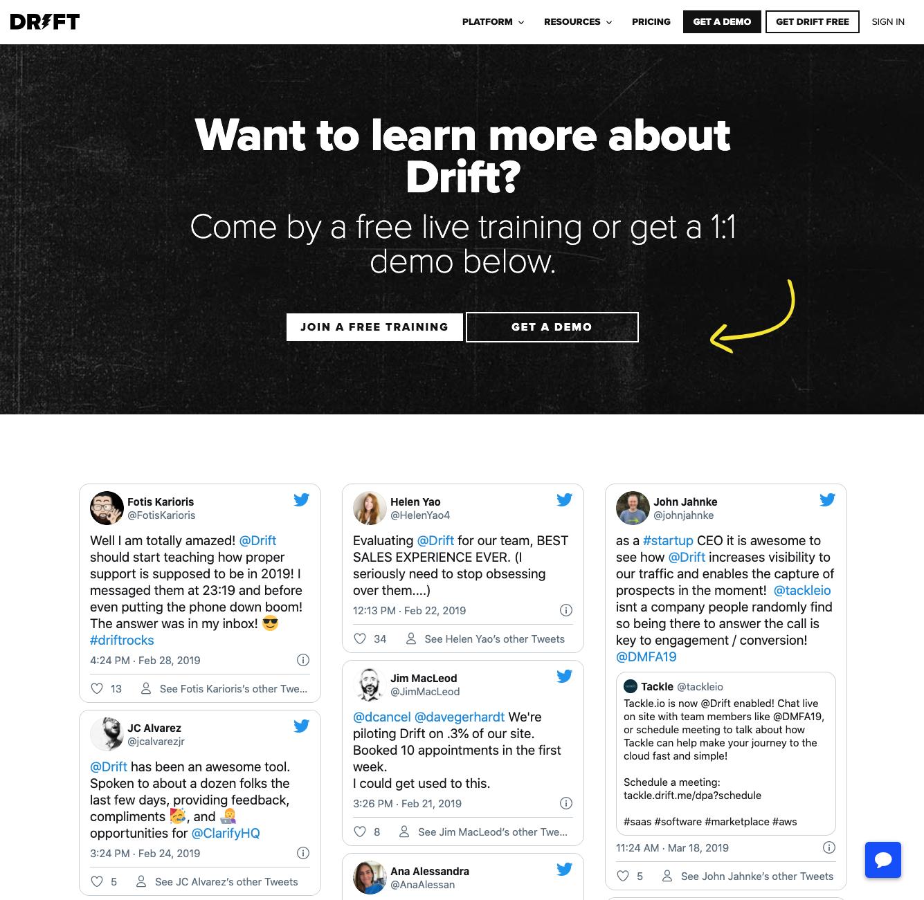 Drift_Twitter.png