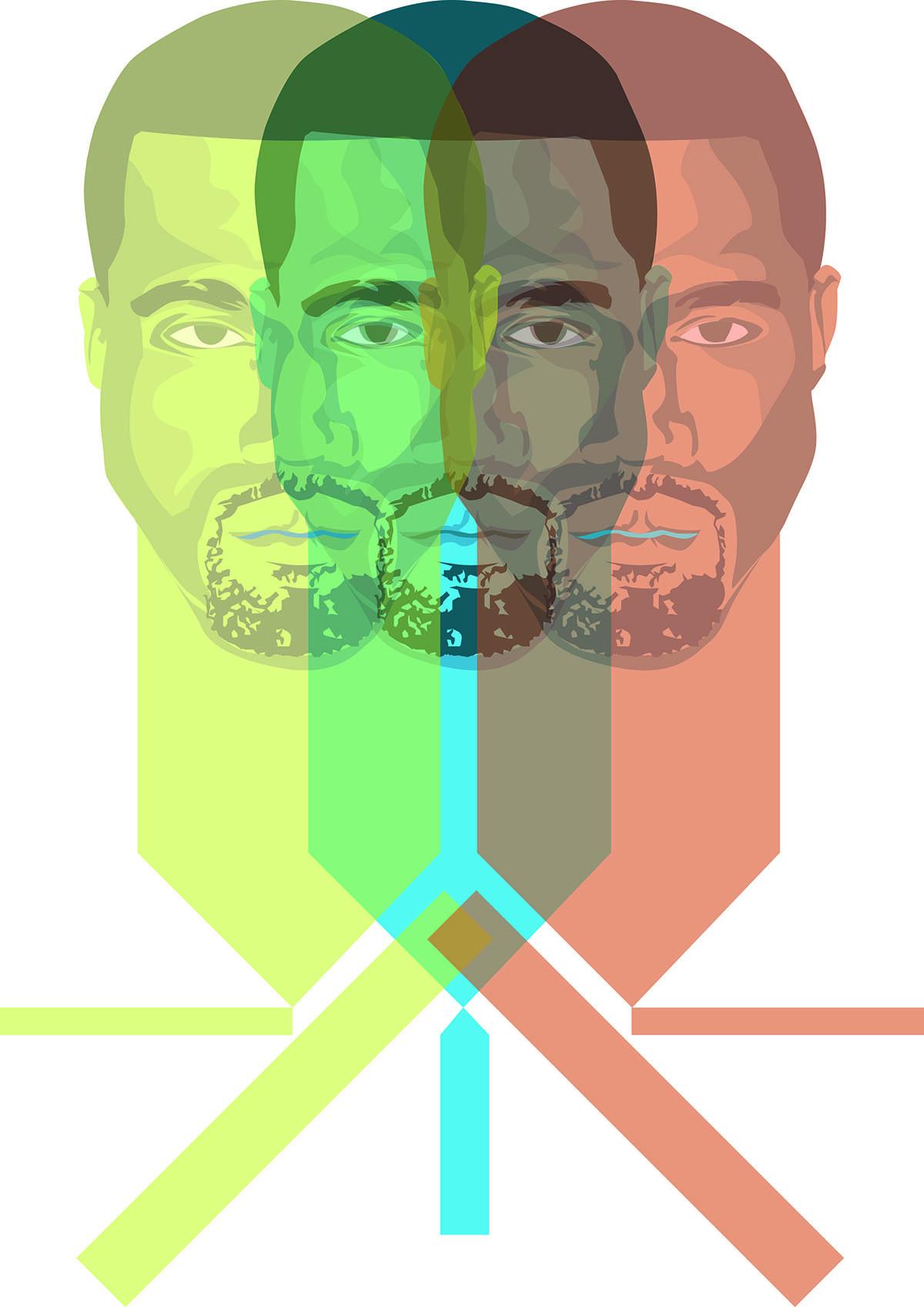 KanyePablo.jpg