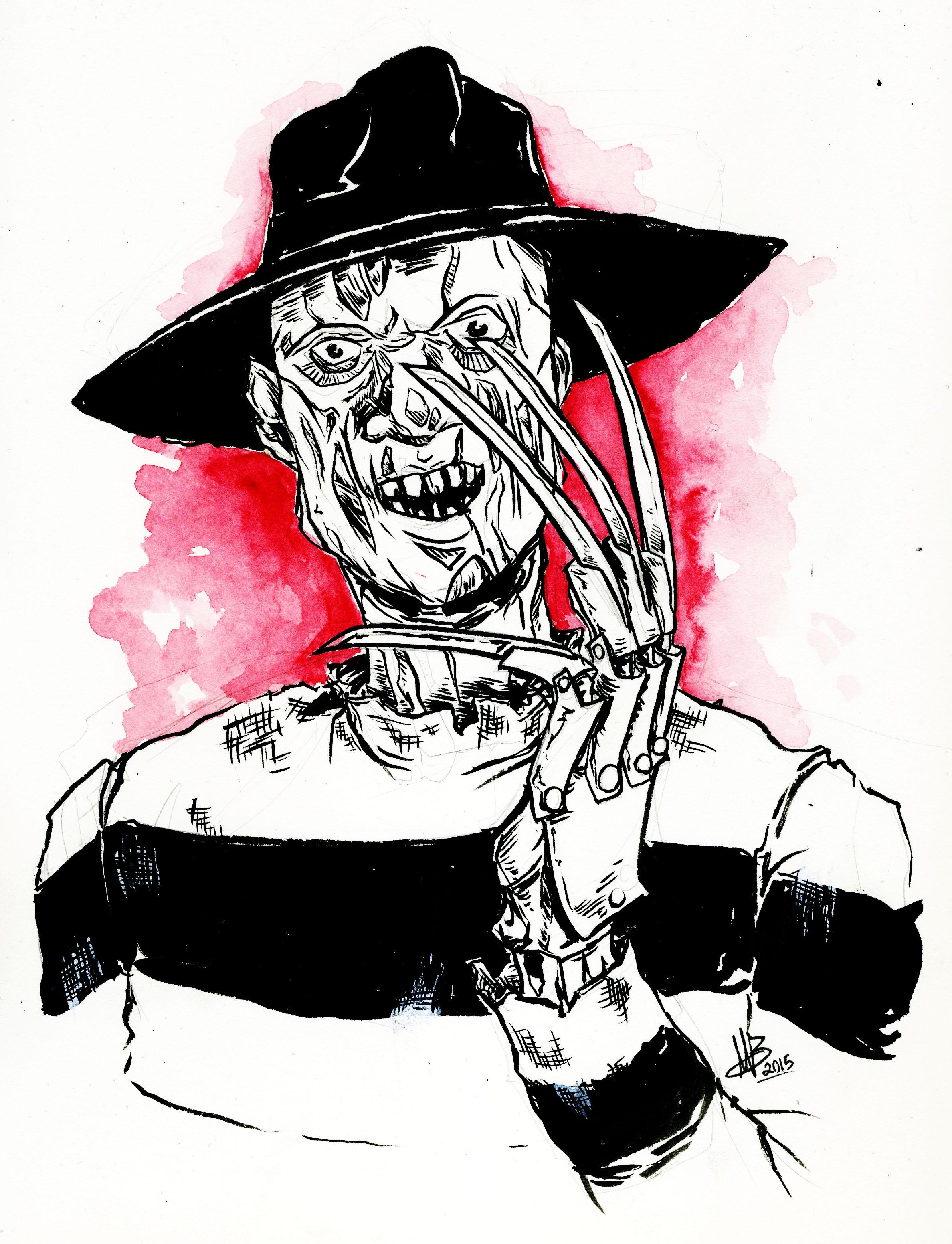 Freddy2015.jpg