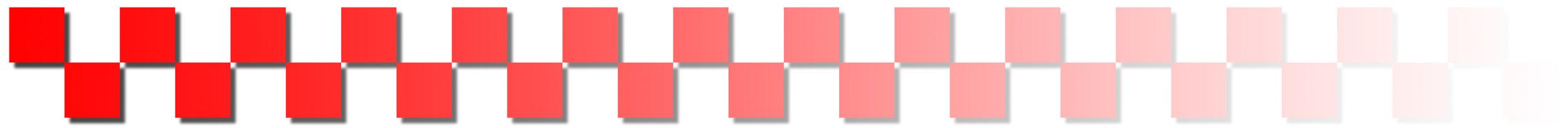 Small Checker Fade to White.jpg
