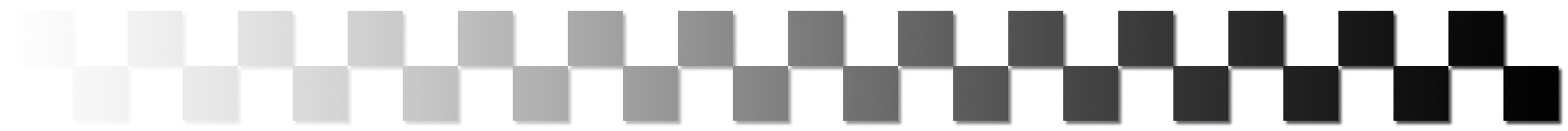fade to black checker.jpg