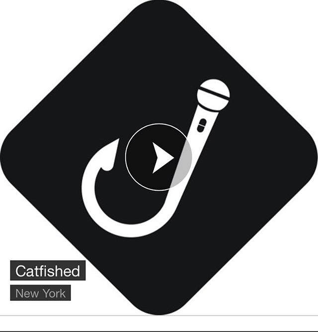 We've been busy in rehearsals tackling new songs lately. Check it out! soundcloud.com/catfishedtheband