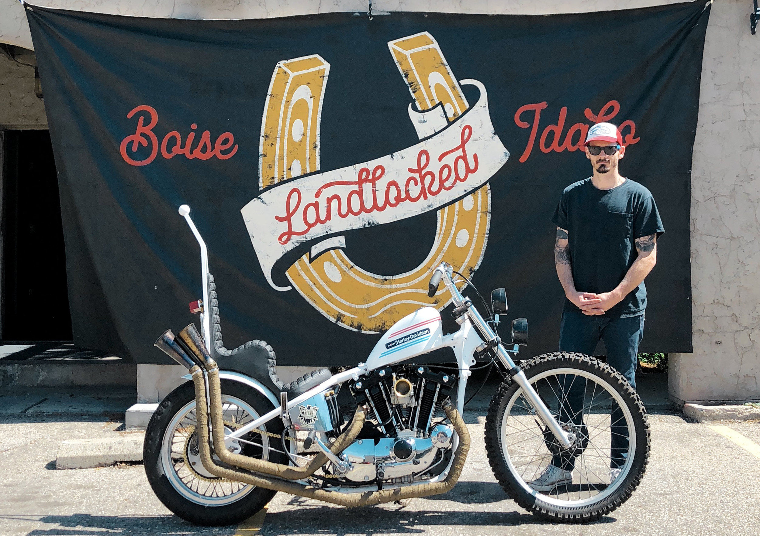 Kenny Barrett 77 Ironhead.jpg