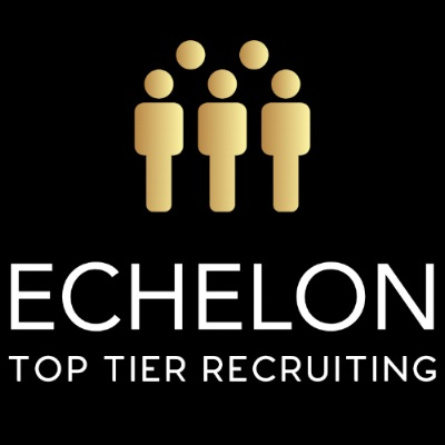 Echelon+-+Master.jpg