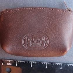 buffalo-coin-purse.jpeg