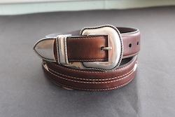 buffalo-leather-belt.jpg
