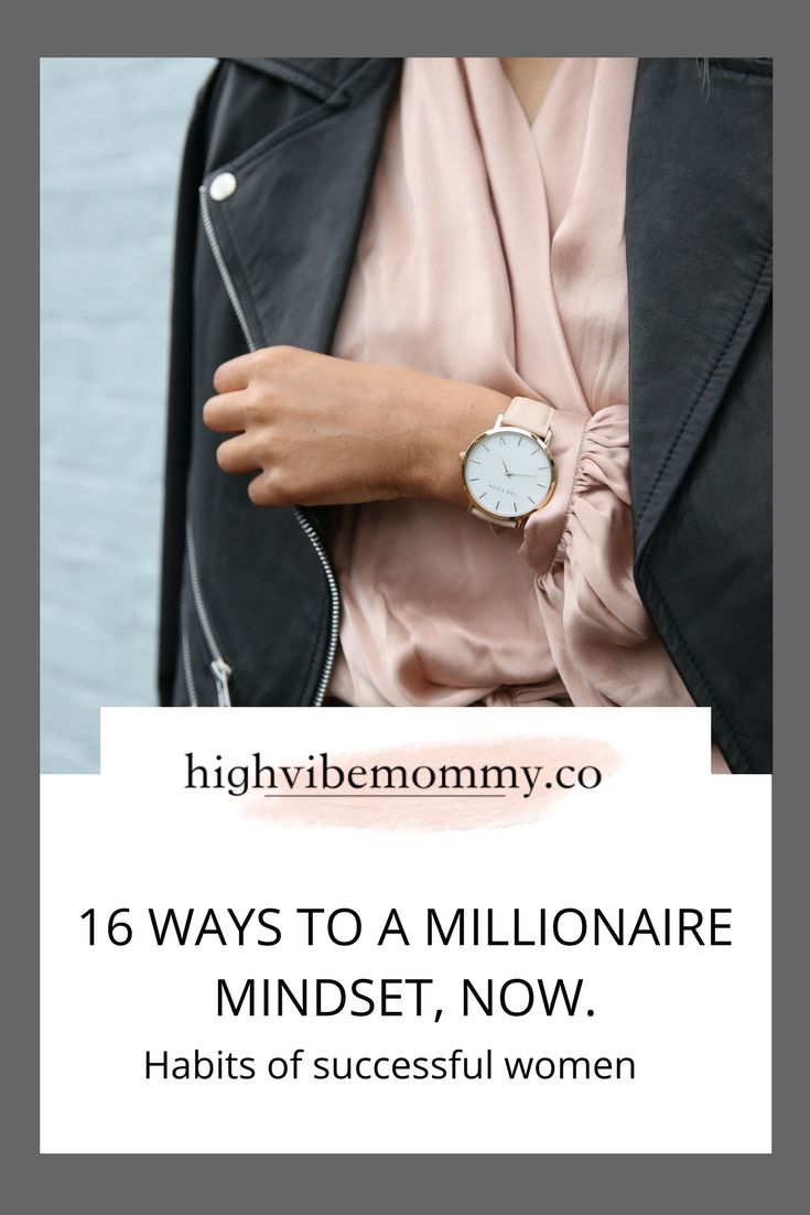 16 habits of highly successful women.png