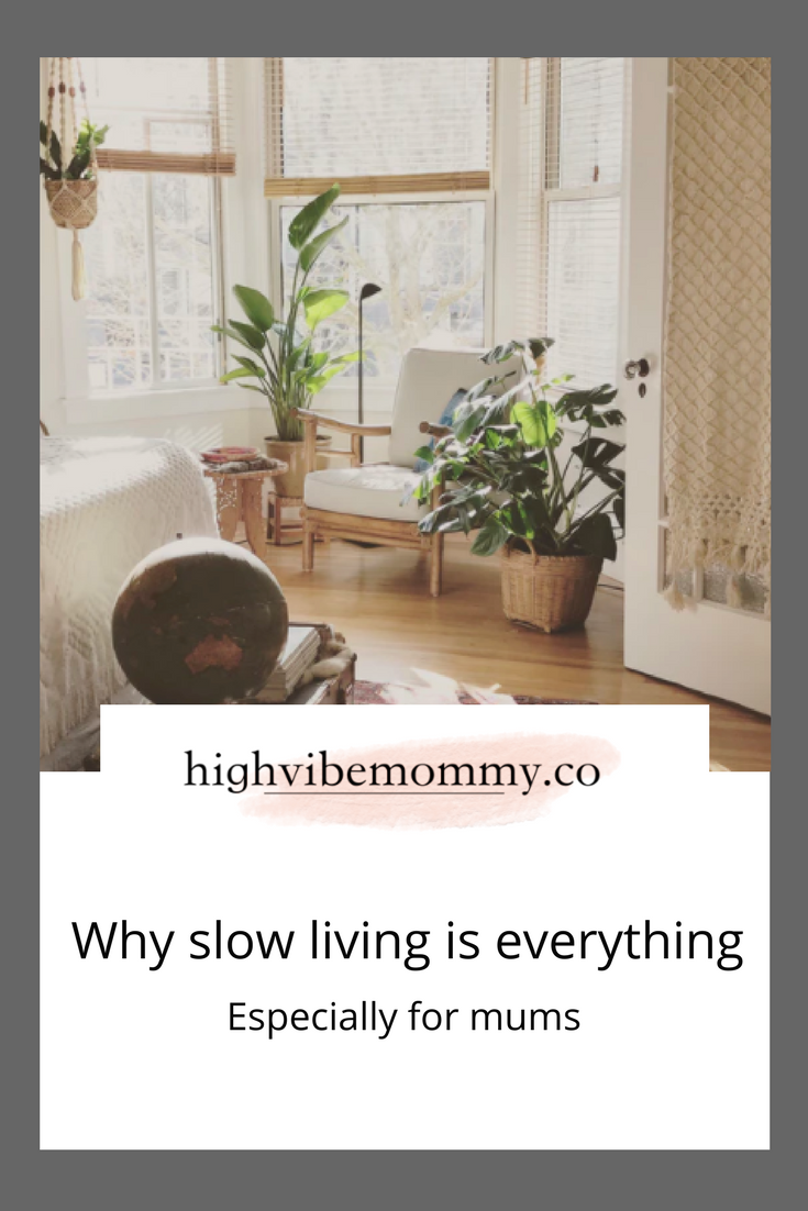 slow living.png