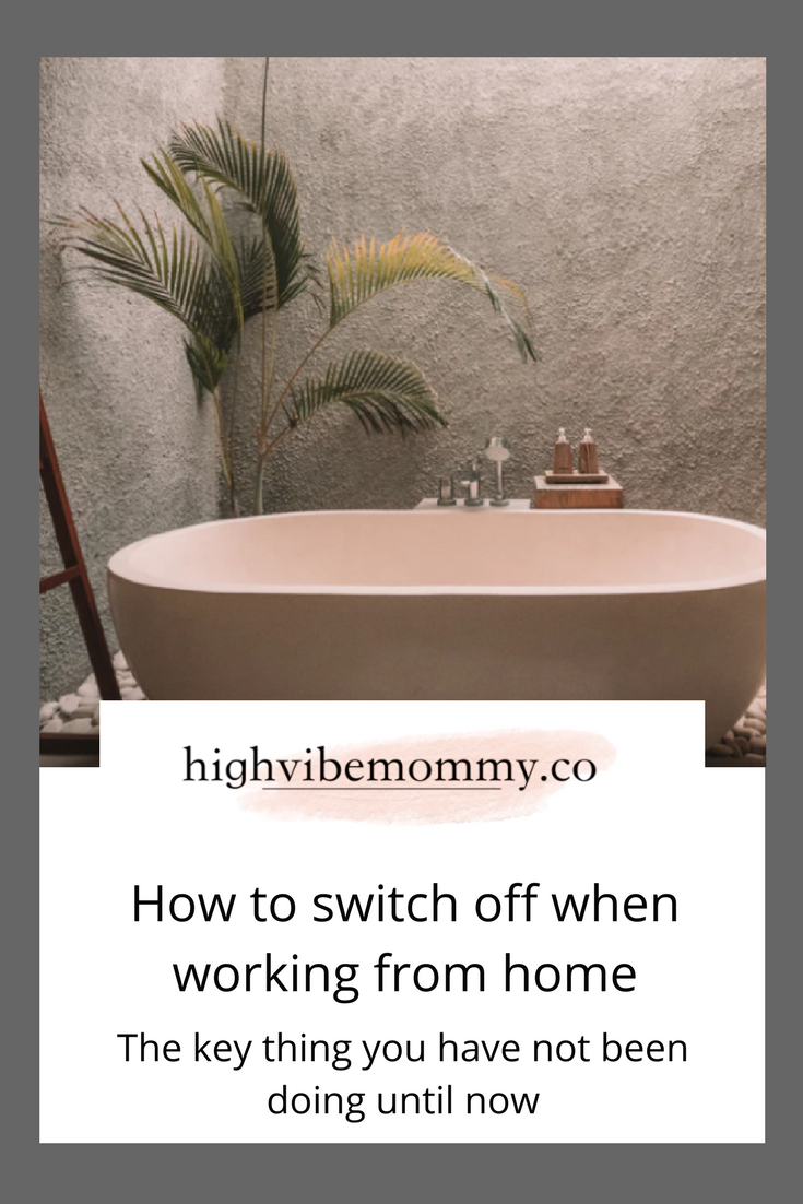 how to switch off after work.png