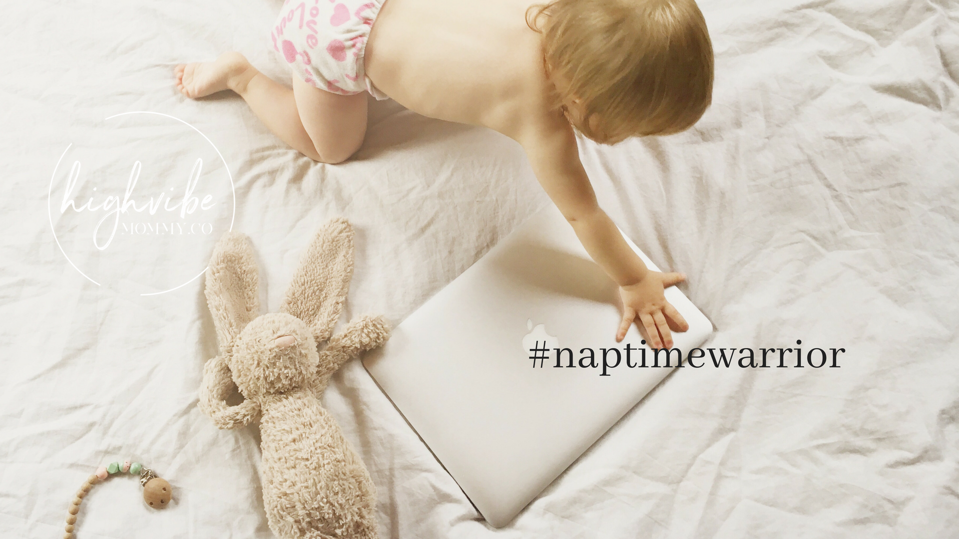 join other nap time warriors - Official Facebook Group