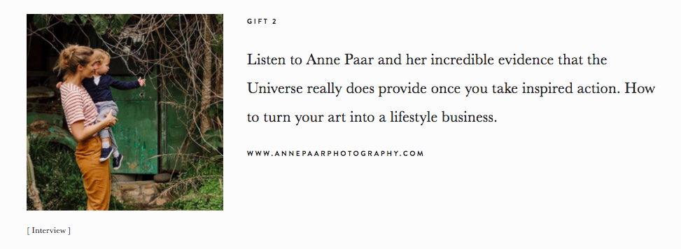 Anne Paar photography nz.png