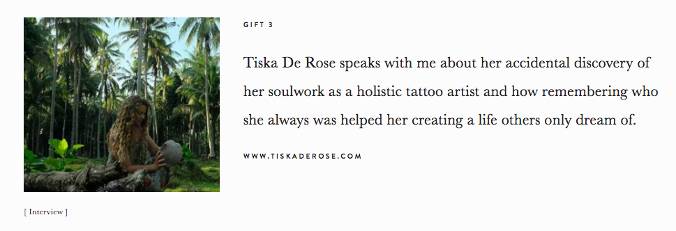 Tiska De Rose Holistic Tattooist.png