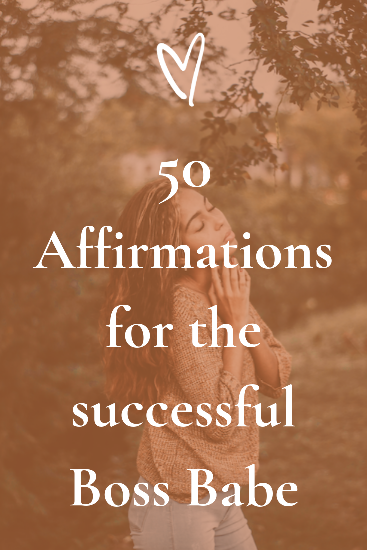 The 50 most powerful Affirmations any coach needs to use by Success and Mindset coach Sabrina Webe .png