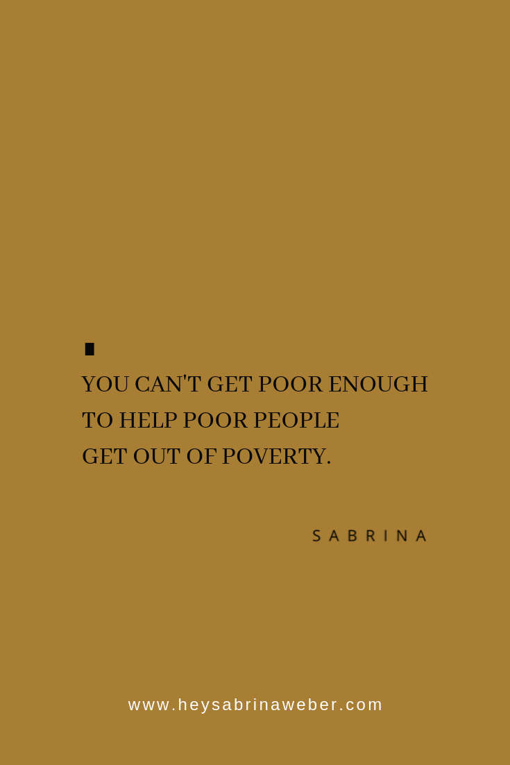 (Click through) For a deep and powerful money mindset energy shift right here. Quote by Sabrina Weber.png