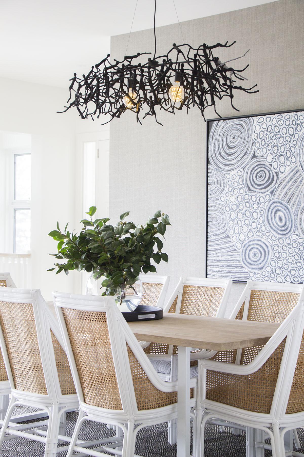 Design Scout - Interior Design - Jacinta Platt - Gold Coast Interior Designer - Photography by Tanika Blair - IMG_3324 - small.jpg