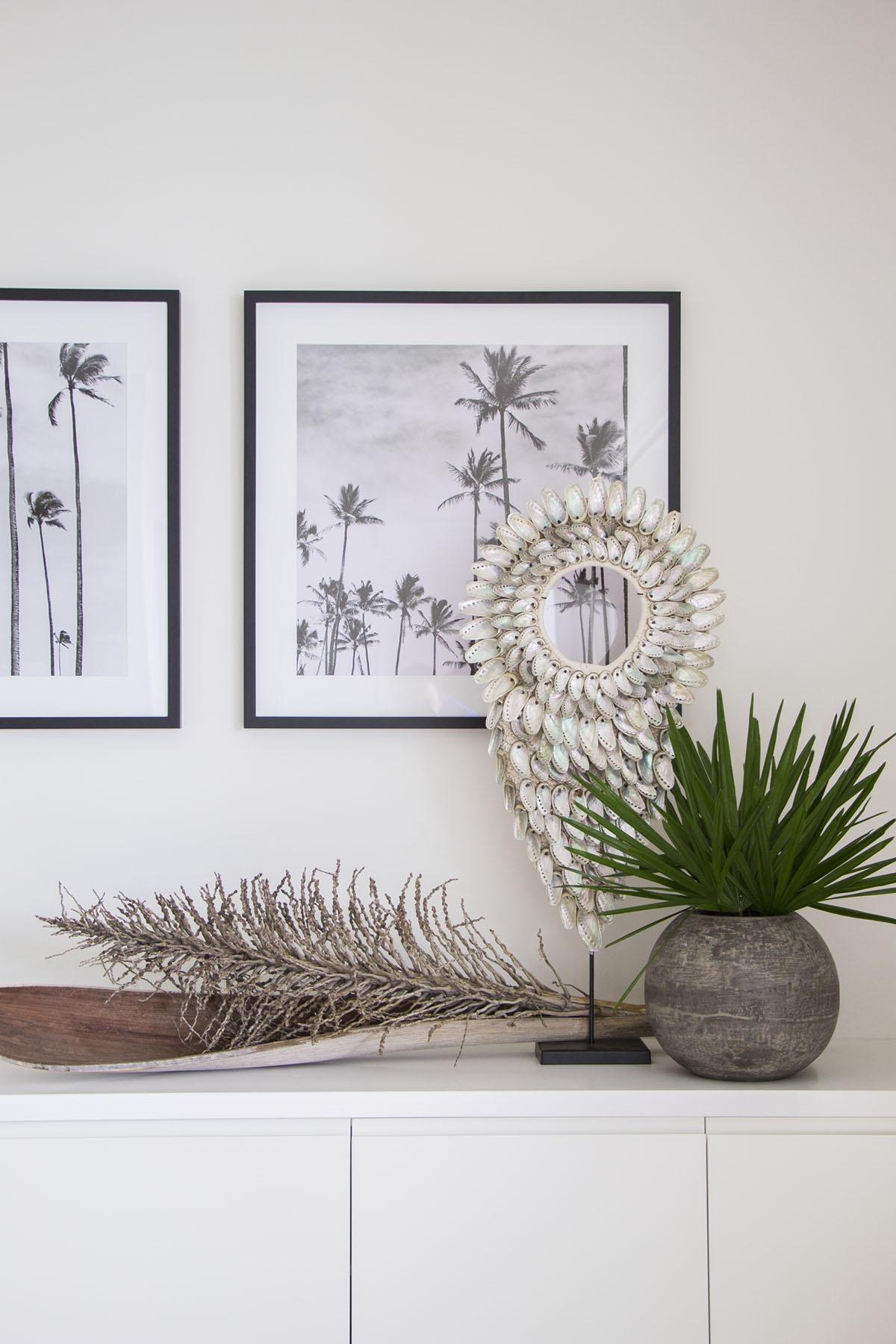 Design Scout - Interior Design - Jacinta Platt - Gold Coast Interior Designer - Photography by Tanika Blair - IMG_3357 - small.jpg