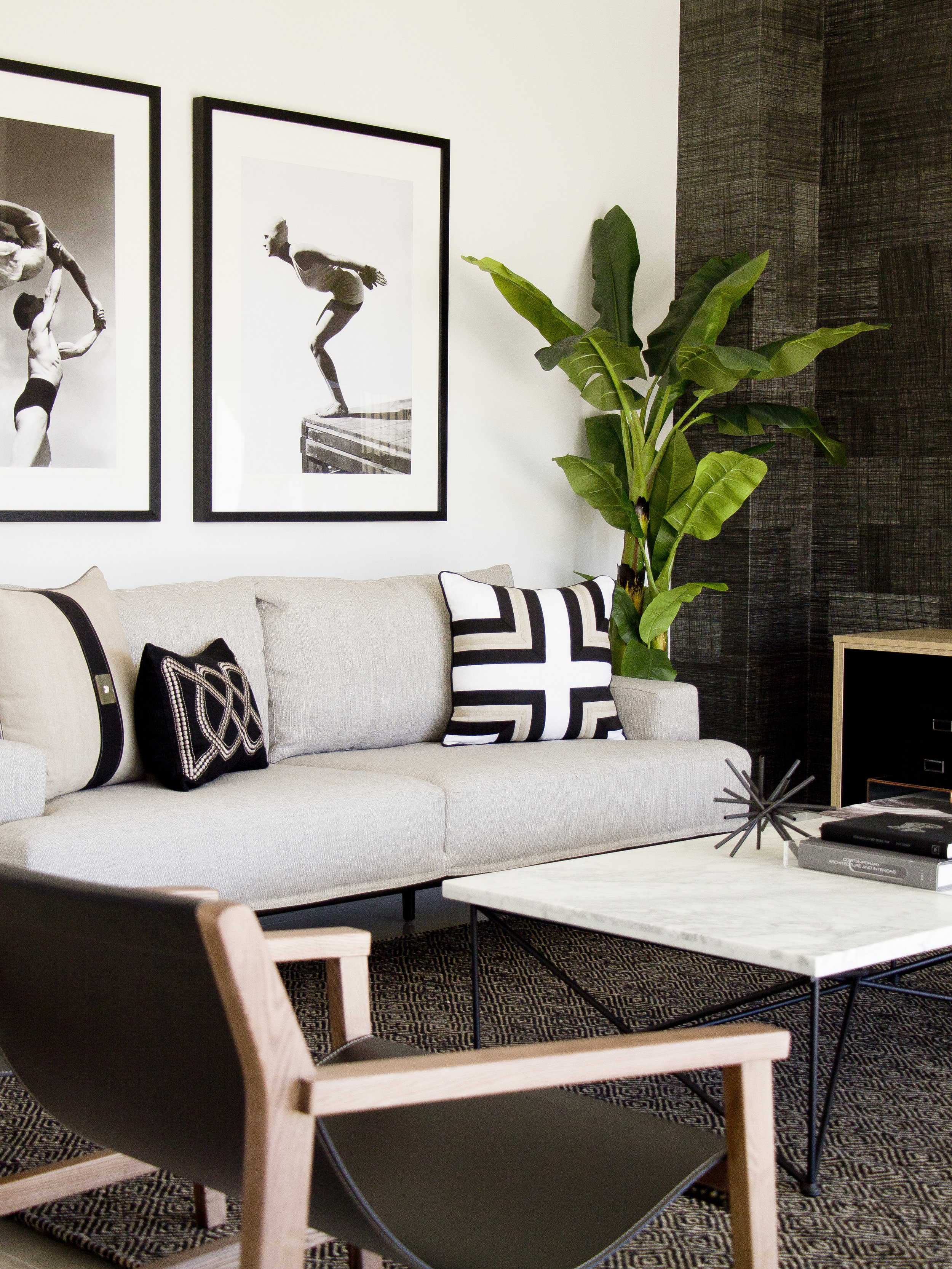 Design Scout - Interior Design - Jacinta Platt - Gold Coast Interior Designer - Photography by Tanika Blair - IMG_2851.jpg
