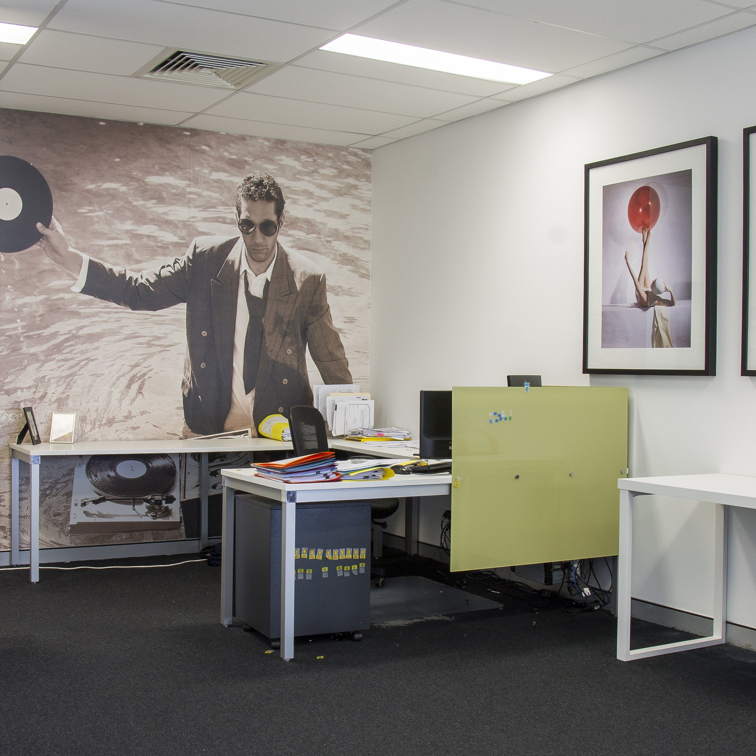 Design Scout - Interior Design - Jacinta Platt - Gold Coast Interior Designer - Photography by Tanika Blair - IMG_7041.jpg