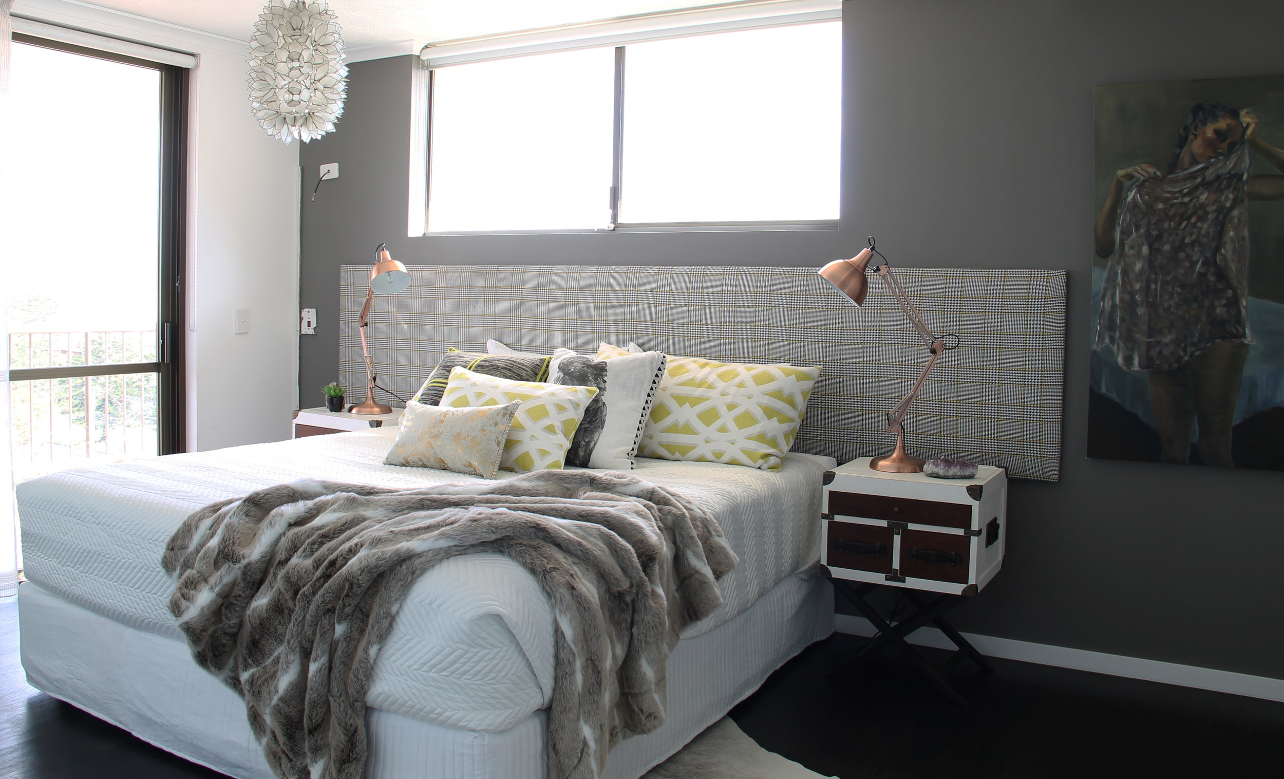 Design Scout - Interior Design - Jacinta Platt - Gold Coast Interior Designer - Photography by Tanika Blair - IMG_9274.jpg
