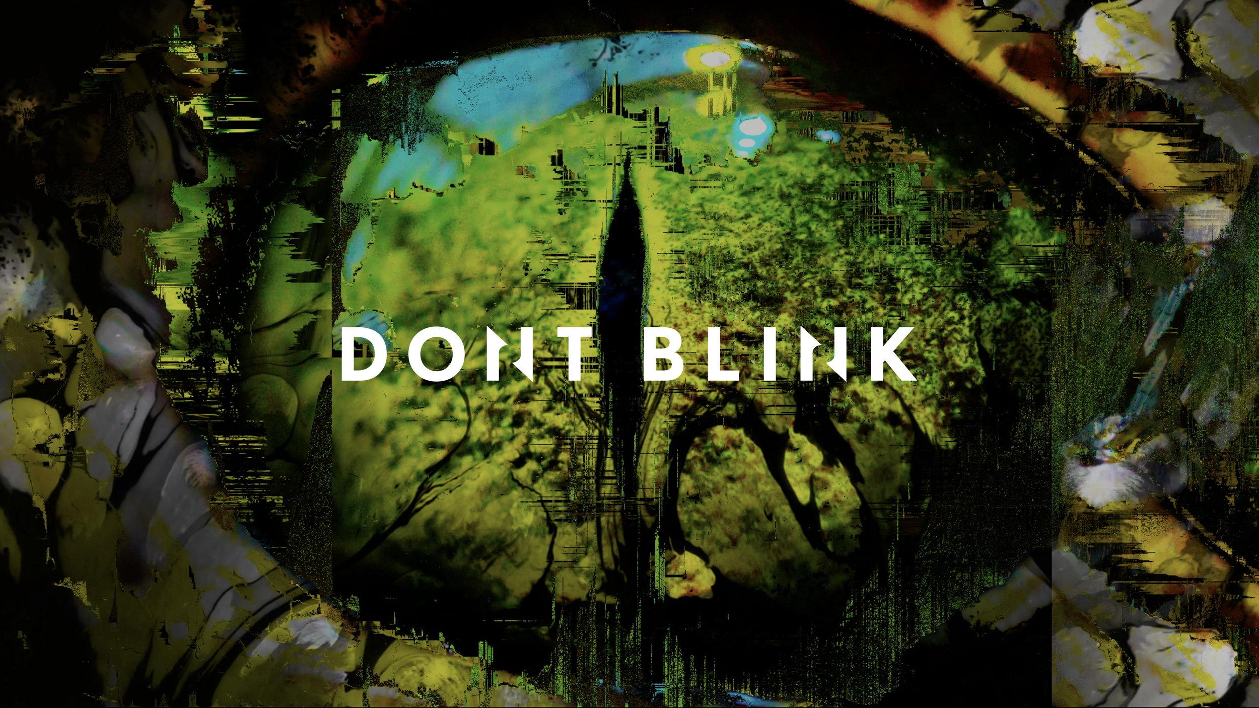 Dont Blink 3.jpg