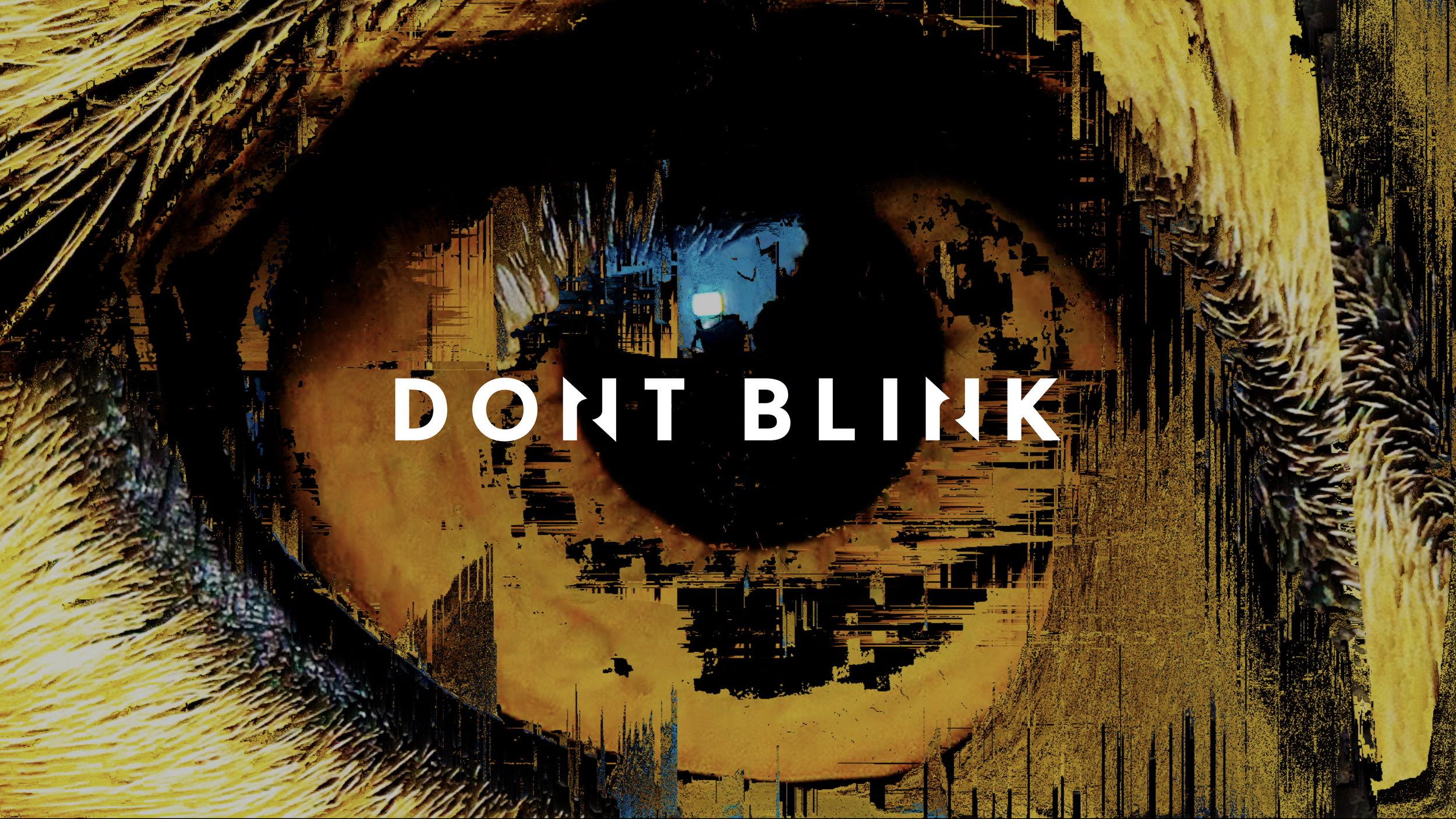 Dont Blink 2.jpg