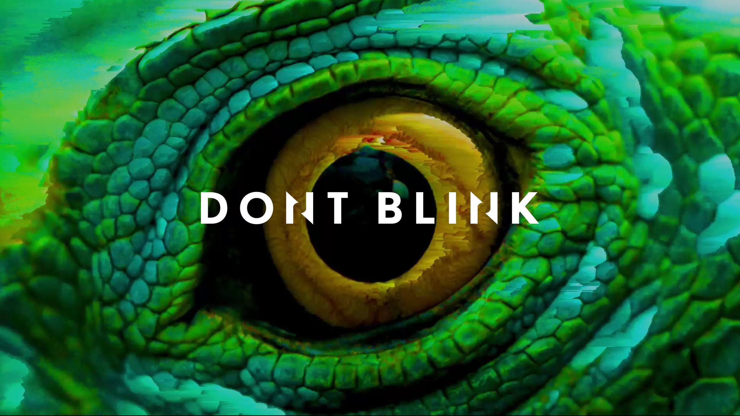 Dont Blink 9.jpg