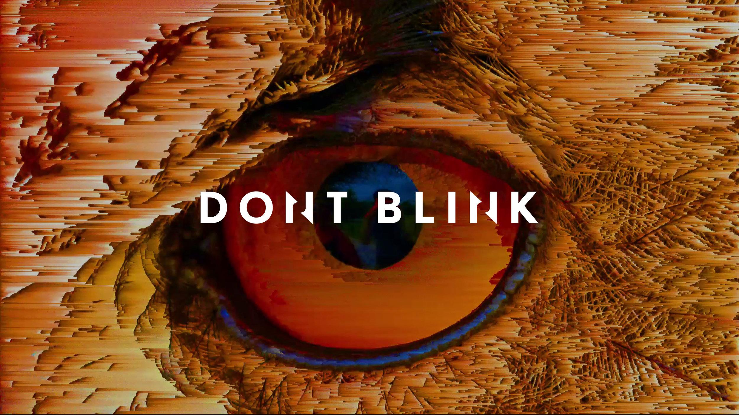 Dont Blink 15.jpg